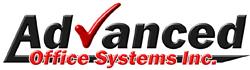 AOSI_web_logo