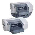 HP Business Inkjet 2280 Printer