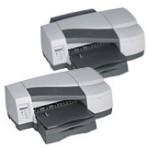 HP Business Inkjet 2600dn Printer