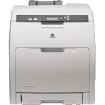 HP Color LaserJet 3800dn Printer