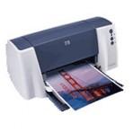 HP Deskjet 3800 Printer Series