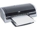 HP Deskjet 5850 Printer