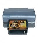 HP Deskjet 6840dt Printer