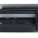 HP Officejet Pro K850 Color Printer