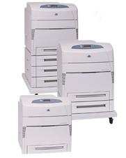 hp laserjet 5550dn printer driver