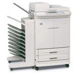 HP Color LaserJet 9500mfp series