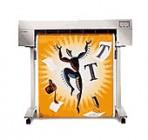 HP Designjet 400 Printer Series
