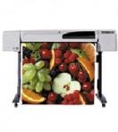 HP Designjet 500 printer (42 in)