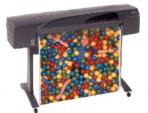 HP Designjet 800(42′)