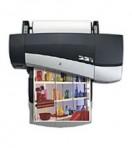 HP Designjet 90 Printer