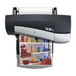 HP Designjet 90 Printer series
