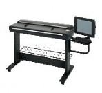 HP Designjet Scanner 4200
