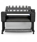 HP Designjet T920 36-in ePrinter