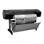 HP Designjet Z3100 44-in Photo Printer