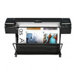HP Designjet Z5200 PostScript Printer