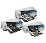 HP Designjet a3+/b+ Graphic Printer Series