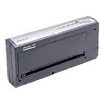 HP Deskjet 350c Printer Series