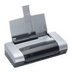 HP Deskjet 450 Mobile Printer Series