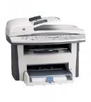 HP LaserJet 3055 All-in-One