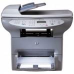 HP LaserJet 3380 All-in-One
