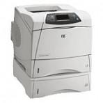 HP LaserJet 4200dtn Printer