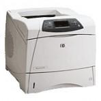 HP LaserJet 4200n Printer