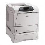 HP LaserJet 4200tn Printer