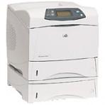 HP LaserJet 4250tn Printer