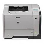 HP LaserJet Enterprise P3015dn Printer