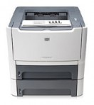 HP LaserJet P2015x Printer