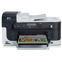 hp officejet j6400 wireless driver for mac download rh tubrace com HP All in One Desktop Manuals hp j6400 printer manual