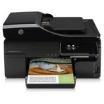HP Officejet Pro 8500A e-All-in-One (CM755A)
