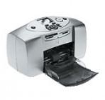 HP Photosmart 230 Printer Series