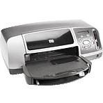 HP Photosmart 7350 Printer Series