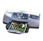 HP Photosmart 7550 Printer Series