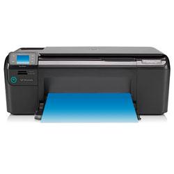 hp photosmart c4700 all in one printer series advanced office rh aosi us HP Photosmart C4380 Series hp photosmart c4700 user manual