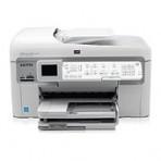 HP Photosmart Premium Fax All-in-One Printer series – C309