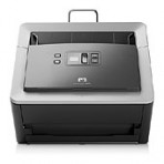 HP Scanjet 7800 Document Sheetfeed Scanner