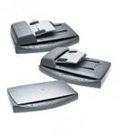 HP Scanjet 8200c scanner series