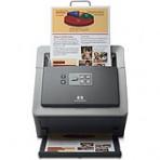 HP Scanjet N6010 Document Sheet-feed Scanner