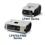 LP470/480 Series