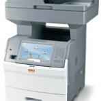 MB700 Series
