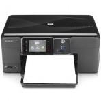 Photosmart Premium AiO (CD055A)