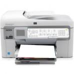 Photosmart Premium Fax AiO (CC335A)