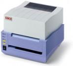 T400/T410 Series
