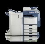 e-STUDIO3040C