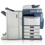 e-STUDIO3540C
