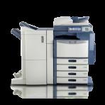 e-STUDIO4540C