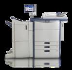 e-STUDIO5540C