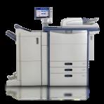 e-STUDIO6540C